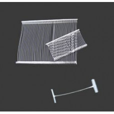 Этикет- крепление для этикетки МТХ05R (МТХ05R (5000 шт.))