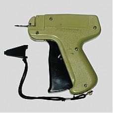 Этикет-пистолет игольчатый для крепления ярлыков (МТХ05R)