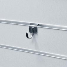 Крючок универсальный (F324 c)