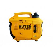 Электрогенератор бензиновый инверторный 2,3кВт (DN-2700 )