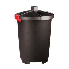 Бак для сбора отходов 45 л.