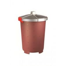 Бак для сбора отходов 25 л.