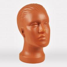 Голова женская (Г-201)