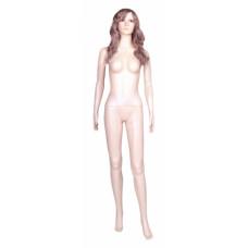 Манекен женский, 175, 86-64-85 (F02-A03-1039A)