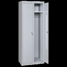 Шкаф для одежды (MS ШР 22)