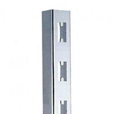 Профиль П-обр перфорир 30300 L=2400 мм (2202-А12)