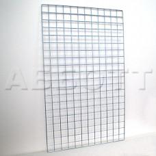 Панель-сетка 2000х800 цинк хроматированный (ES)