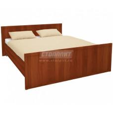 Джорджия СБ-044-1 Кровать универсальная