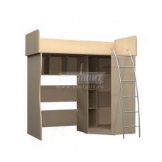 Фред СБ-1023 Кровать