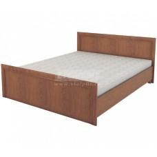 Венеция СБ-1292 Кровать