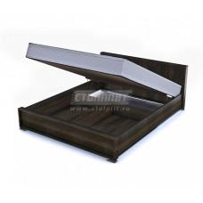 Вито СБ-1397 Кровать с подъемным механизмом