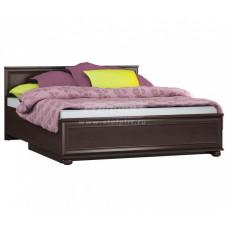 Верди СБ-1463/1 Кровать/подъёмный механизм