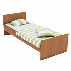 Гаврош СБ-660 Кровать