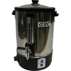 Электрокипятильник GRC  WB-10