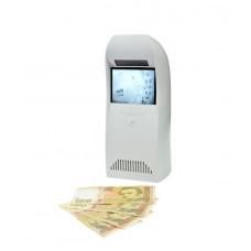 Детектор банкнот Спектр-Видео-К
