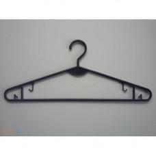 Вешалка для легкой одежды